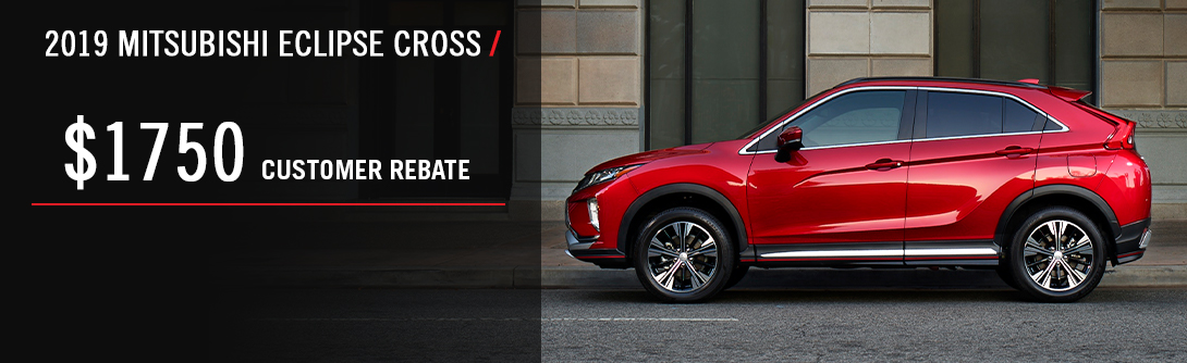 2019EclipseCross-CustomerRebate.jpg