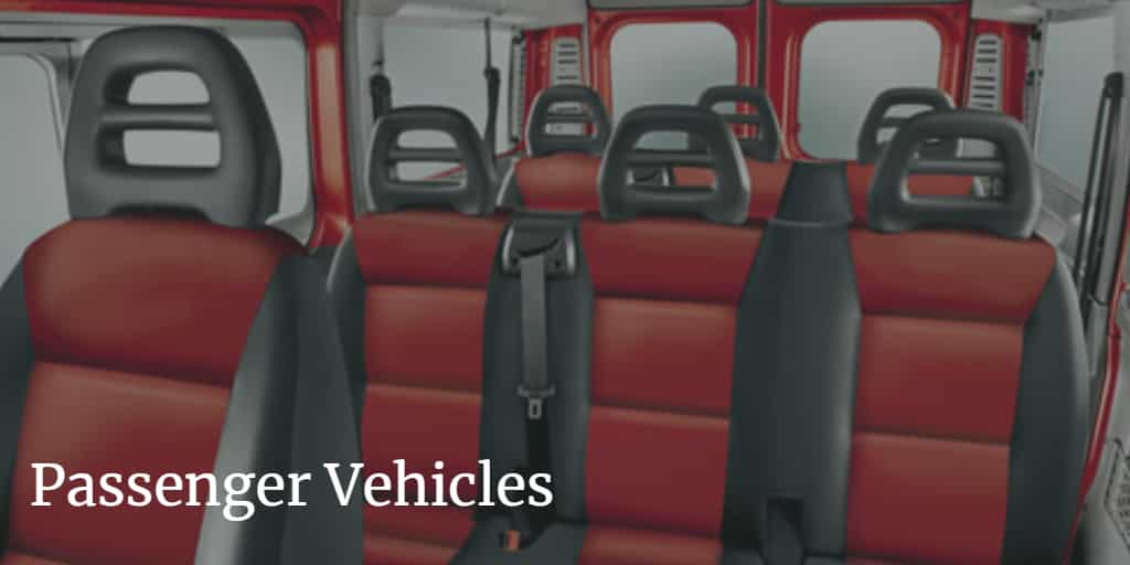 Fiat Passenger Vehicles 2 - compressed.jpg