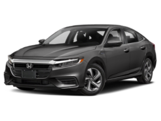 2019 Honda Insight | Anniston, AL