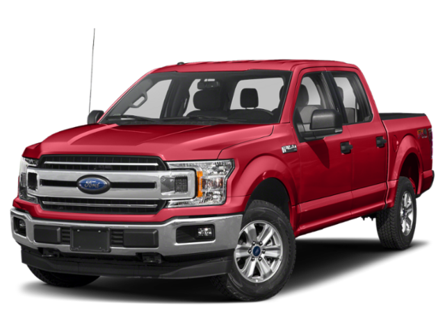 2019 Ford F-150 | Hometown Motors | Weiser, ID