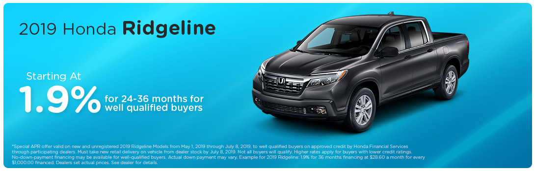 HondaTiffanySprings-1090x350-Ridgeline.rev1.jpg