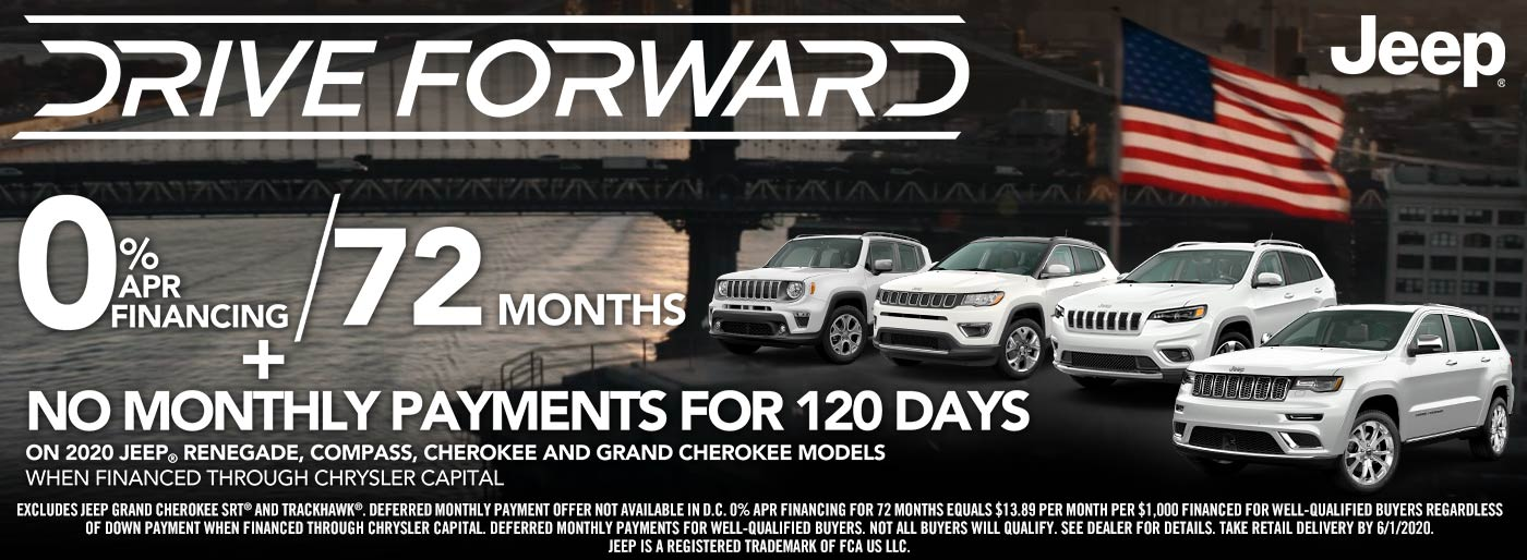 Jeep - 0% for 72 + NMP for 120 - May.jpg