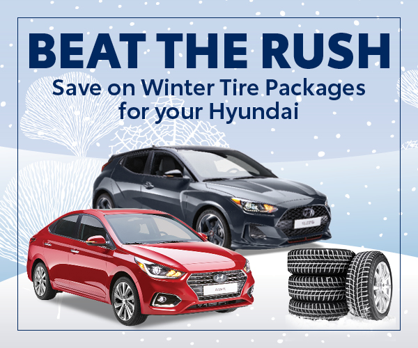 DTH Winter Tire Offer_EmailHeader_600x500.jpg