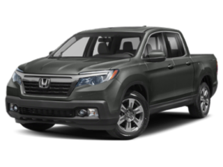 2019 Honda Ridgeline | Falls Church, VA