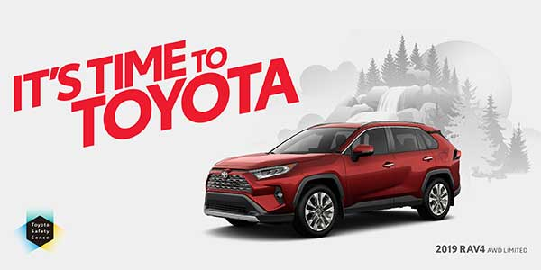 DowntownToyota-Head-Main-Landing-Page-Module-October.jpg