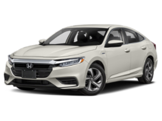 2019 Honda Insight | Falls Church, VA