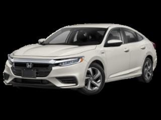 Honda Latest Models >> Honda Model Lineup Bill Page Honda Falls Church Va