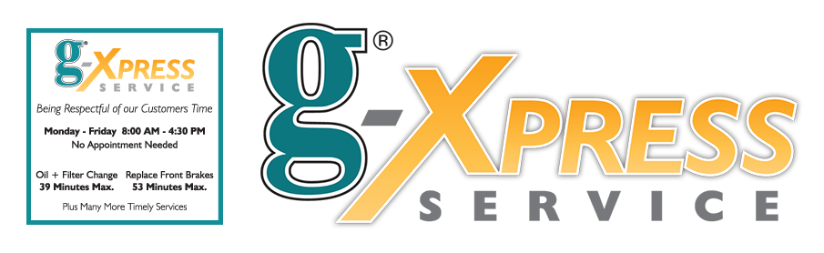 gXpress-Service-Combined