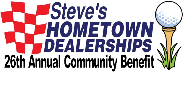 hometownbenefit26th LOGO