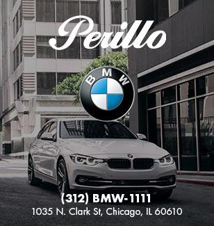 Perillo Automotive Chicago Il